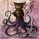 Thumb_catthulu