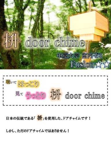 Thumb__e6_9e_a1door_20chime